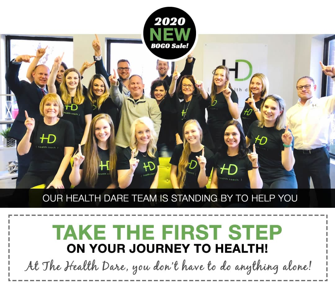 health-dare-cost-pricing-greenville-raleigh-asheville-columbia-weight-loss-programs