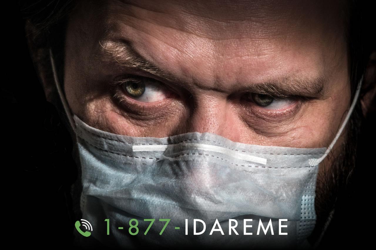 health-dare-covid-19-response-2