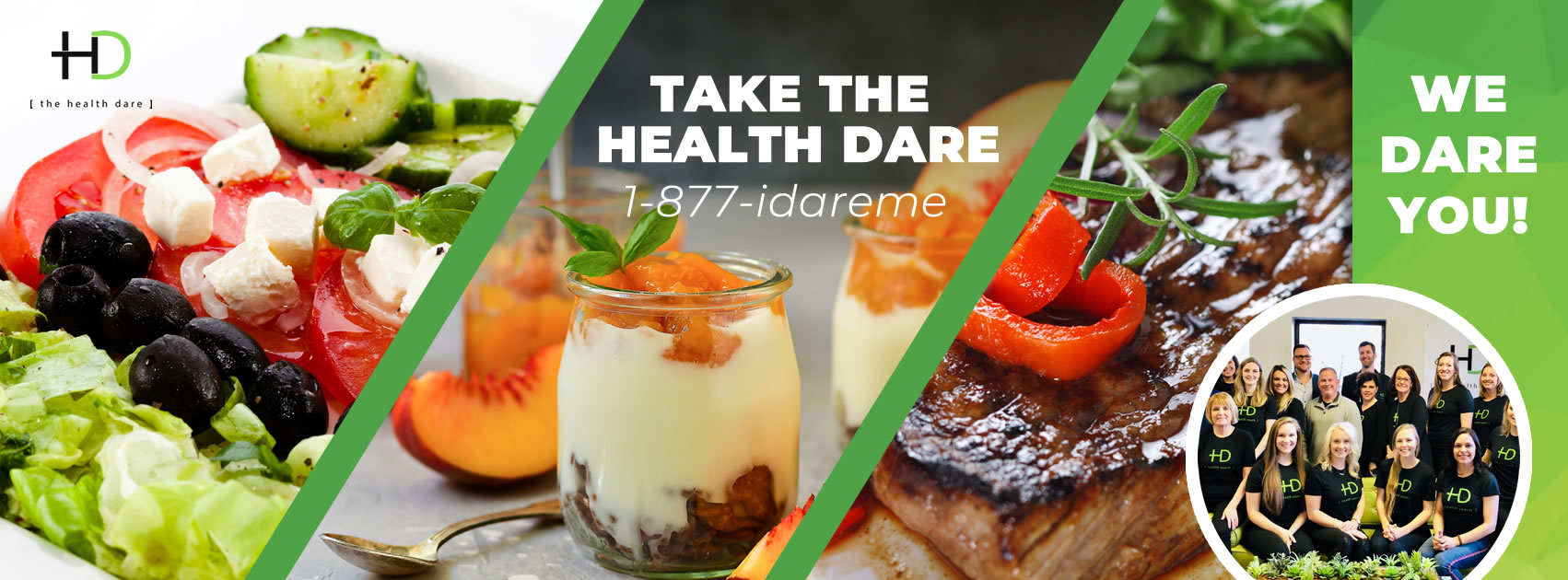 2020-health-dare-weight-loss-greenville-columbia-sc-3