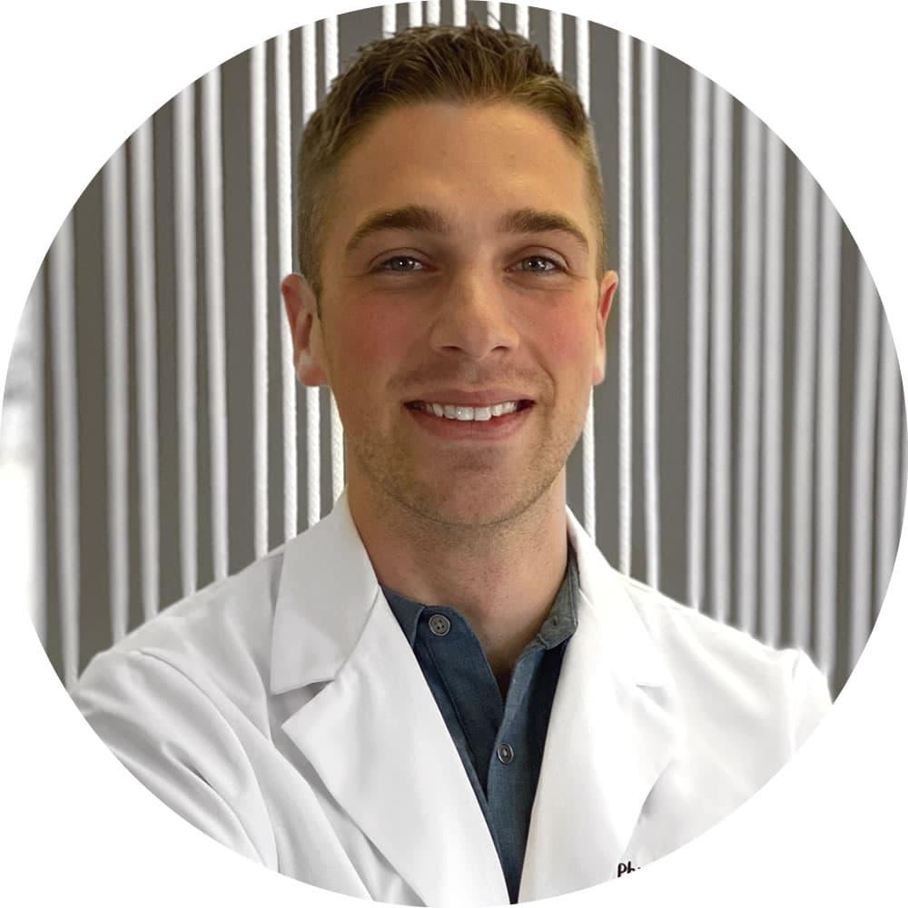 health-dare-team-dr-elliot-cleveland