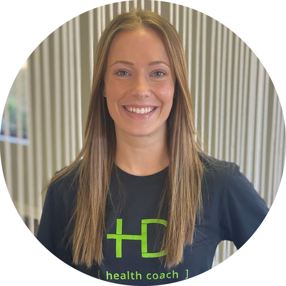 health-dare-team-kristin-oehler