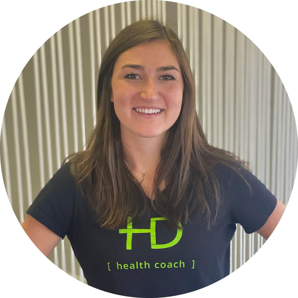 health-dare-team-madison-armstrong-2