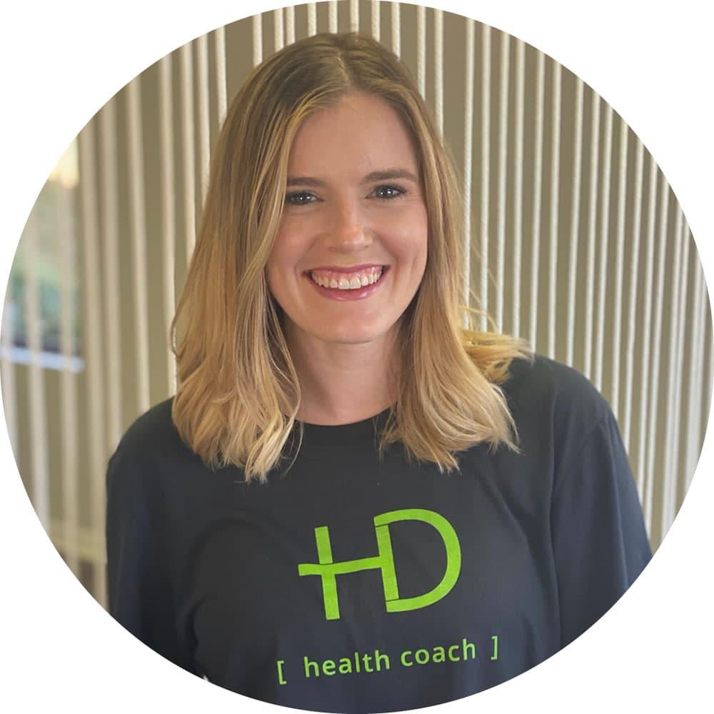 health-dare-team-rebecca-anderson