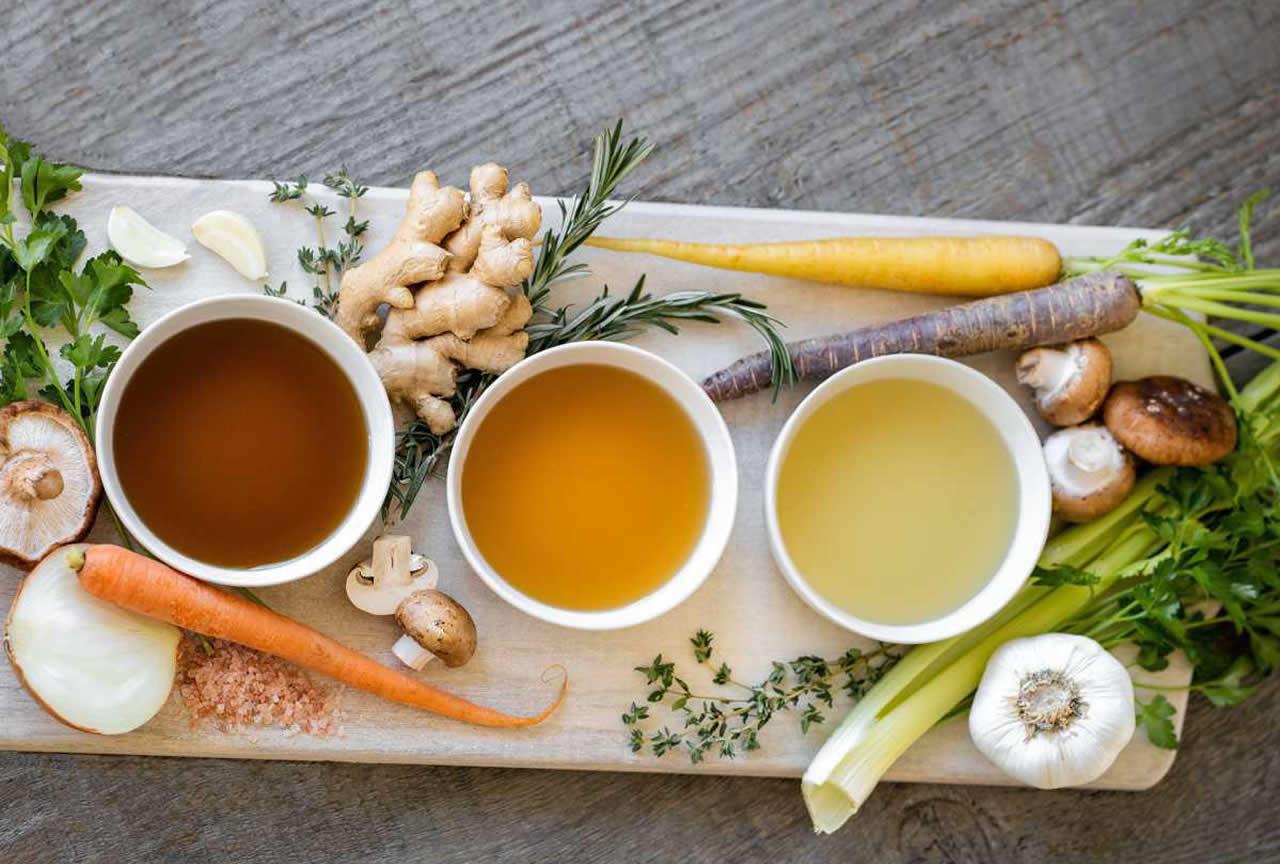 healing-bone-broth-soup-recipe