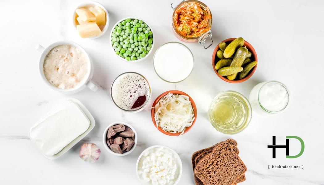 probiotics-support-your-immune-system-3