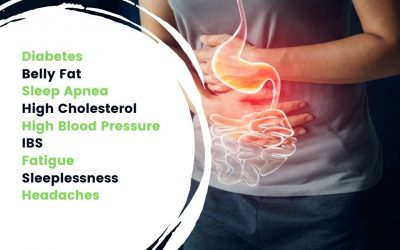 Probiotics Support Your Immune System!
