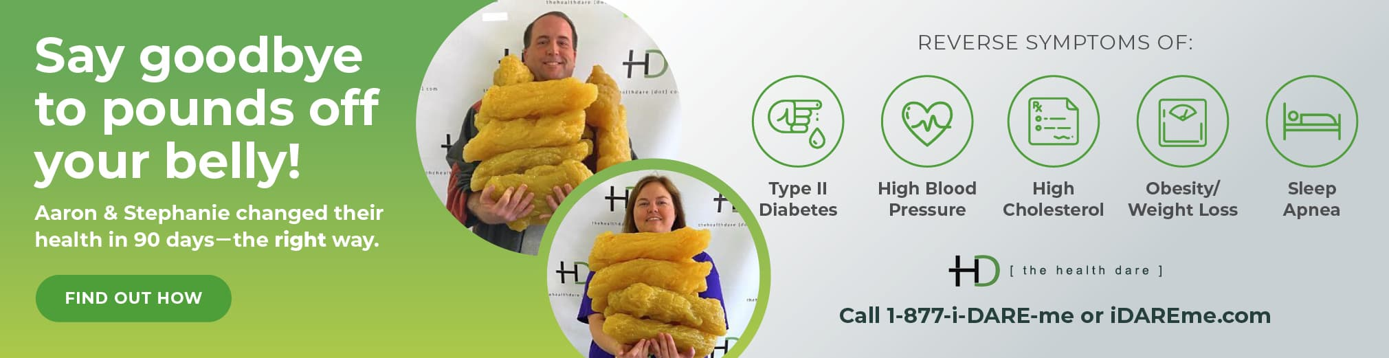 best-weight-loss-clinic-raleigh-nc-health-dare-i-dare-me