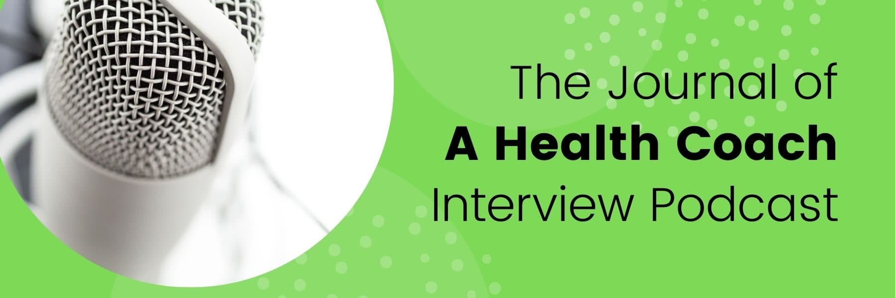 health-coach-podcast-interviews-physical-therapy-dr-jordan-floyd-on-exercise limitations-2