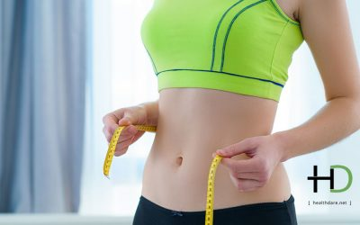 How To Choose A Weight Loss Program