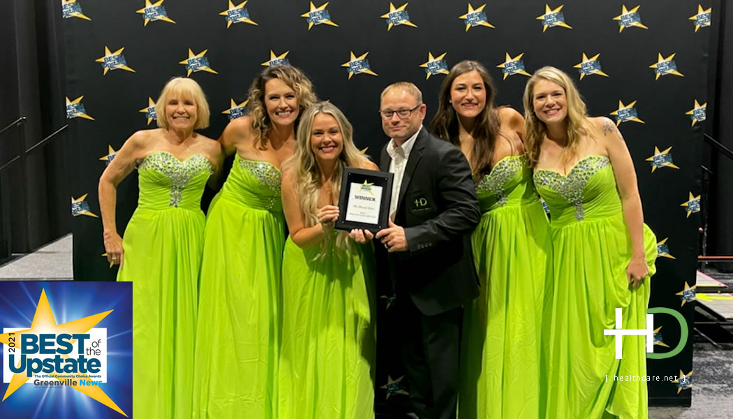 health-dare-wins-best-weight-loss-company-in-sc-best-of-the-upstate-2021-awards