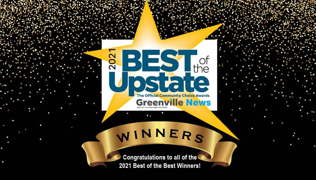health-dare-wins-best-weight-loss-company-in-sc-best-of-the-upstate-2021-winners-list